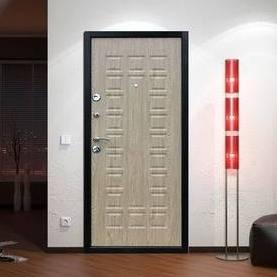 Входные двери от 10т.р. до 20т.р.