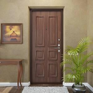 Входные двери от 20т.р. до 30т.р.