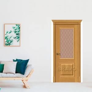 Wood Classic