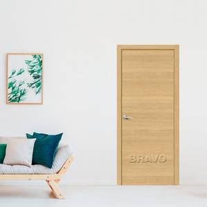 Wood Flat