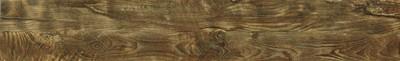 Ламинат IMPERIAL IBIZA Дуб янтарный 810