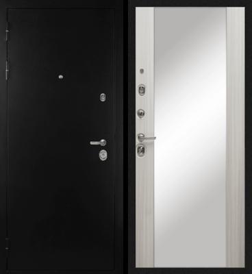 Дверь входная C-506
