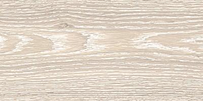 Ламинат Family 1898 Дуб Арктический белый ( 2,397 кв.м.)