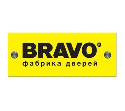 Фриза BRAVO