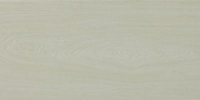 Ламинат Floorwood Respect 702 Дуб Акинари