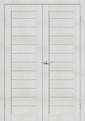Порта-21 (2П-03) Bianco Veralinga