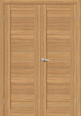 Порта-21 (2П-03) Anegri Veralinga