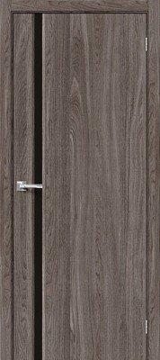 Мода-11 Black Line Ash Wood