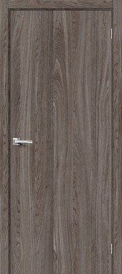 Браво-0 Ash Wood