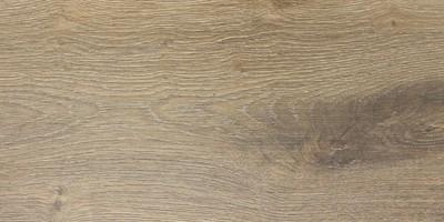 Ламинат Floorwood Maxima 91753 Дуб Квебек