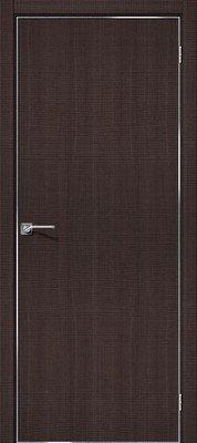 Порта-50 4A Wenge Crosscut