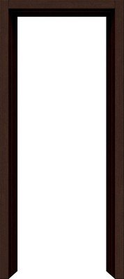 DIY Moderno Thermo Oak