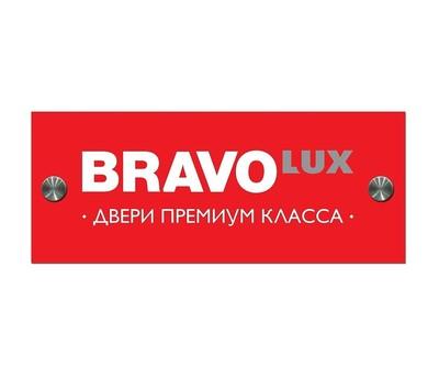 Фриза Bravo LUX