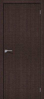 Гулливер Порта-50 Wenge Crosscut