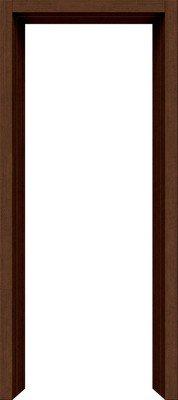DIY Moderno Brown Oak