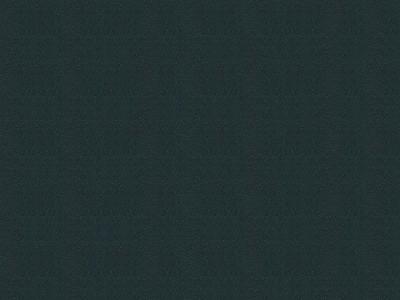 Кромка для плинтуса (без клея)