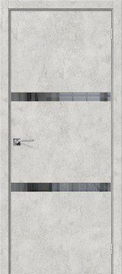 Порта-55 4AF Grey Art Mirox Grey
