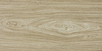 Ламинат Floorwood Respect 59013-12 Дуб Четлер