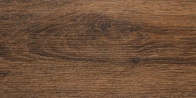 Ламинат Floorwood Profile 2087 Дуб Маджестик