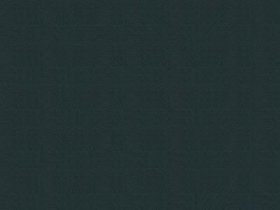 Кромка для столешницы (с клеем)