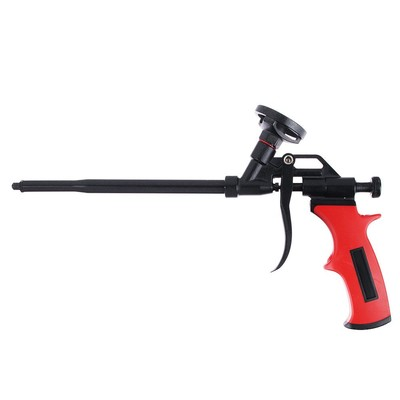 Пистолет для пены Headman Teflon