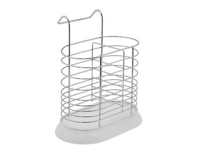 Сушка для столовых приборов
