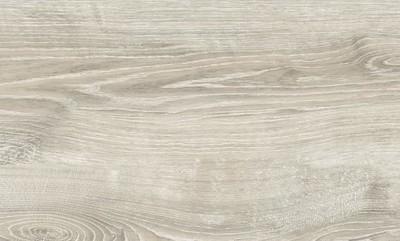 Ламинат Kronostar Eco-Tec 2080 Дуб Сердания