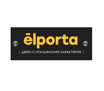 Фриза ĒLPORTA