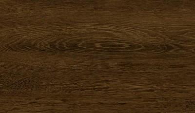 Ламинат Kronostar Eco-Tec 2081 Дуб Кофейный