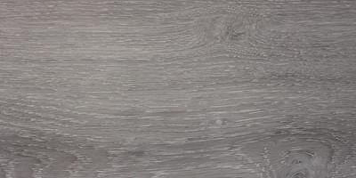 Ламинат Floorwood Serious CD227 Дуб Провиденс
