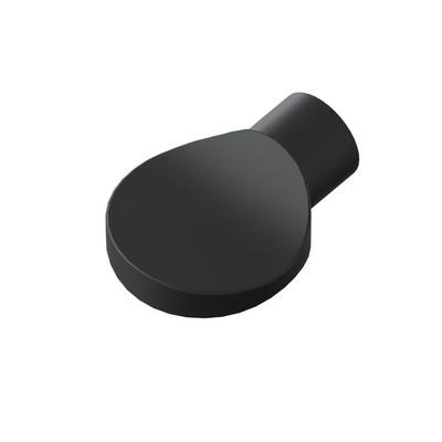 Вертушка цилиндровая Pro TC SB МатЧерный