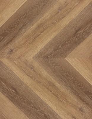 Ламинат Floorwood Palazzo 8043-3 Дуб Херитаж классика***
