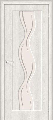 Вираж-2 Casablanca Art Glass