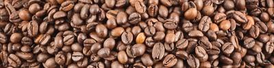 Фартук для кухни «Кофе»