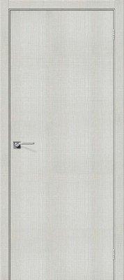 Гулливер Порта-50 Bianco Crosscut