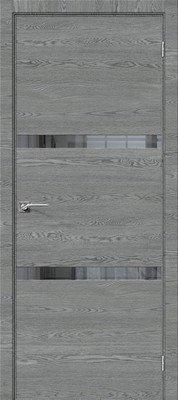 Порта-55 4AF West Skyline Mirox Grey