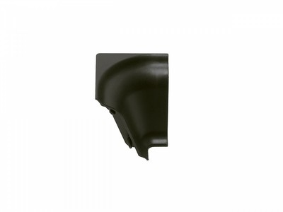 Уголок для плинтуса внутренний АР-740
