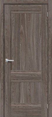 Прима-2.1 Ash Wood