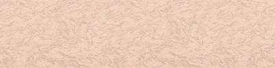 Стеновая панель Мрамор розовый