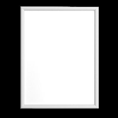 Рамка Simple White